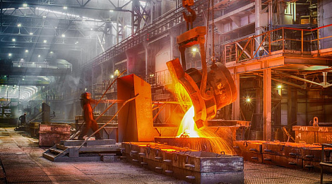 creaform-inspection-castings-and-forgings