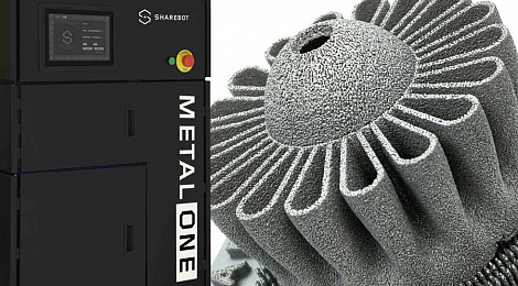 sharebot-metalone-review