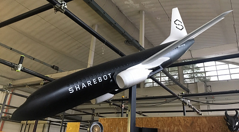 sharebot-aircraft-car-biomedical-cases