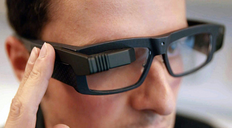 materialise-smart-glasses
