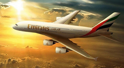 3d-systems-emirates-case