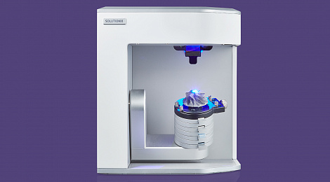 3d-scanner-solutionix-d500-video
